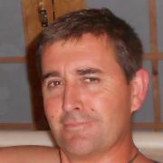 ROBERT Jean-François - Président - Moniteur de club